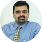 Mr. Dinesh Jain