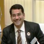Prof Dr. Milind Pande