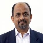 Prof. Anant Chakradeo