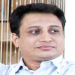 Mr. Rajeev Shah