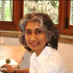 Ms. Rajashree Tirumalai Hoerig