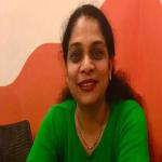 Dr. Sarita Haldule