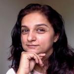 Ms. Swapna Mirashi