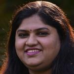 Ms. Swati Chate